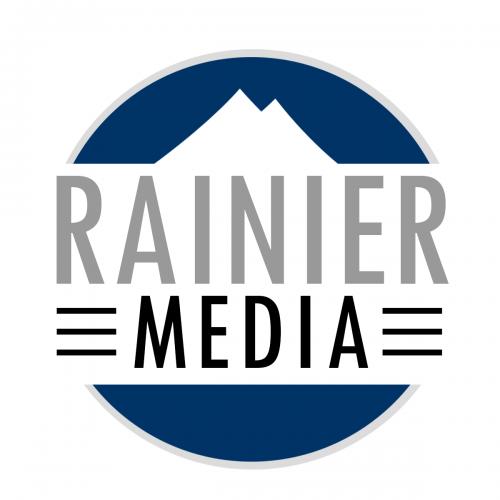 Rainier-Media-Loho-060217